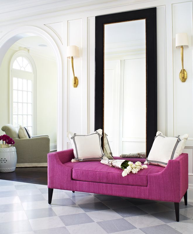 Foyer Furniture Toronto : Best ideas about foyer furniture on pinterest