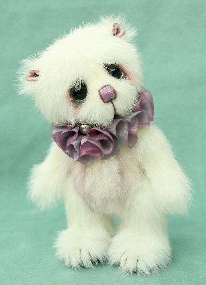 by Pipkin Bears