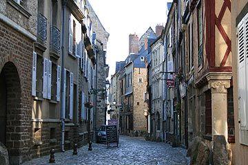 LeMans France