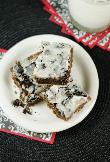 Sütés nélküli pudingszelet – karácsonyi ínyencség, egyszerű és mennyei íze van