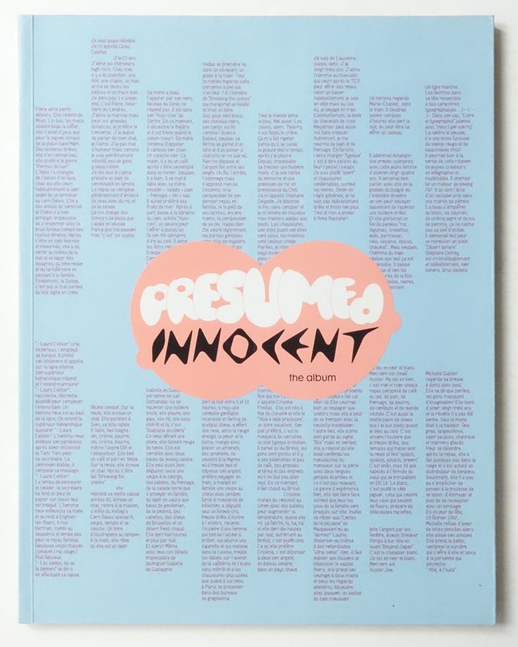 ... Más De 25 Ideas Increíbles Sobre Presumed Innocent En Pinterest   Presumed  Innocent Ending ...  Presumed Innocent Ending