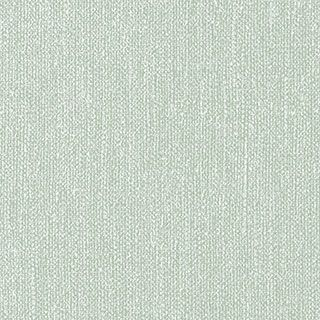 Jade 5576 - Linen - Boråstapeter
