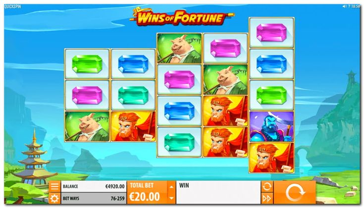 Betway casino 100 free spins solitaire