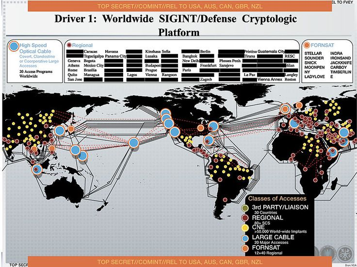 File:Worldwide NSA signals intelligence.jpg
