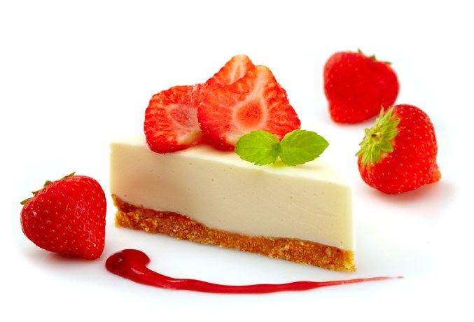 Zo maak je een 'caloriearme' kaastaart - Gazet van Antwerpen: http://www.gva.be/cnt/dmf20160228_02153657/zo-maak-je-een-caloriearme-kaastaart