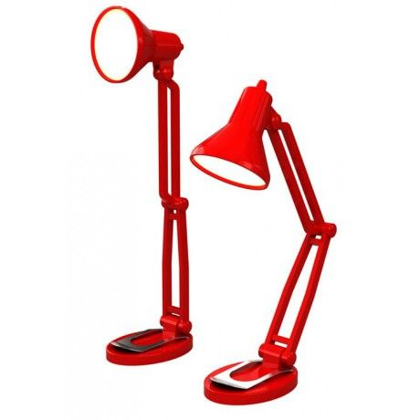 Lampe à Livre Tiny Tim