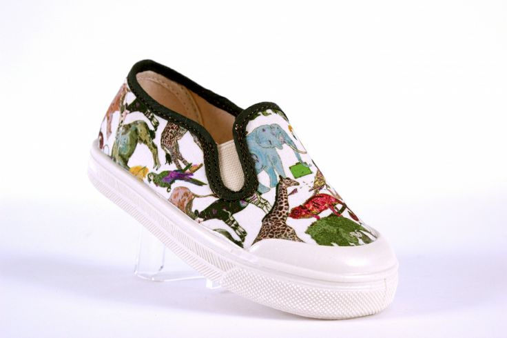Pepe Children S Shoes Online