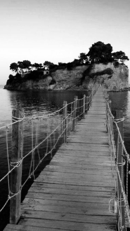 Tower Lake 2015