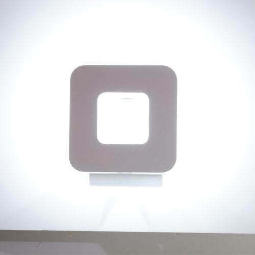 cicerone - Applique led - planetitaly - applique, moderno, lampada, led, parete, illuminazione, casa, salone, corridoio,