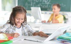 Schritt für Schritt Konzentration bei Kindern fördern