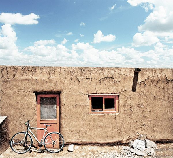 60 best taos photography images on pinterest new mexico santa fe for more photography of pueblo de taos please visit http taos new mexiconews mexico publicscrutiny Gallery