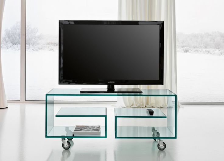 29 best tv stands images on Pinterest | Tv stands, Tv units and Tv ...