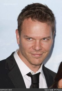 we love him to death. Acting Up - A Profile on Actor, Writer & Director Jim Parrack