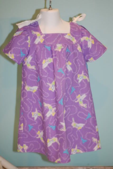 Children S Hospital Gown With Ties Gowns Pinterest