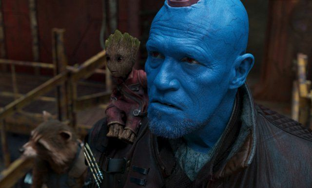Guardians Vol. 2 Passing $800M Today, Pirates 5 Adds $39.4M Tuesday