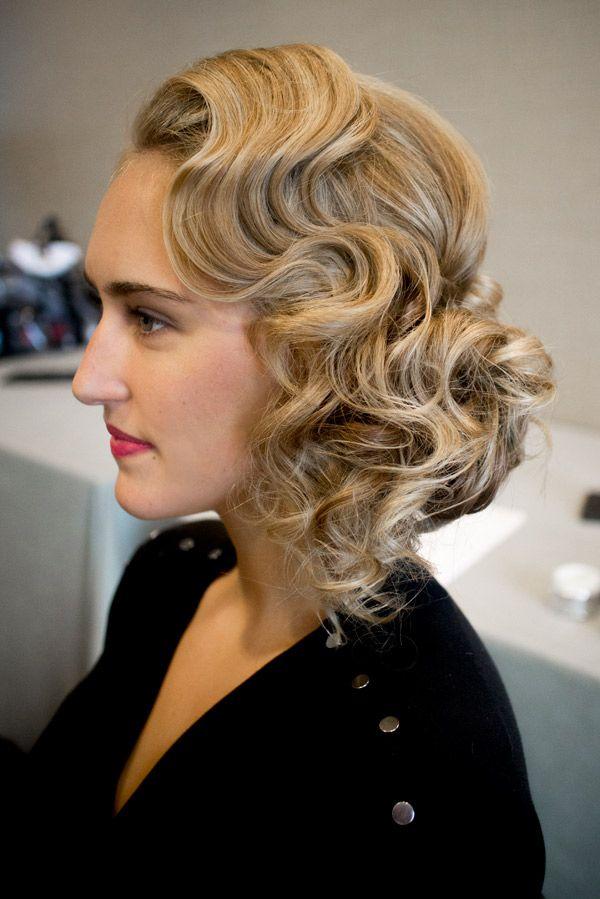 Hair and Make-up by Steph: Atlanta