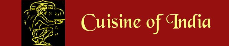 Chutney's Bistro-Serving a weekend brunch for only $10.95!
