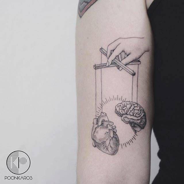 Tattoo Filter is a tattoo community, tattoo gallery and International tattoo artist, studio and event directory.