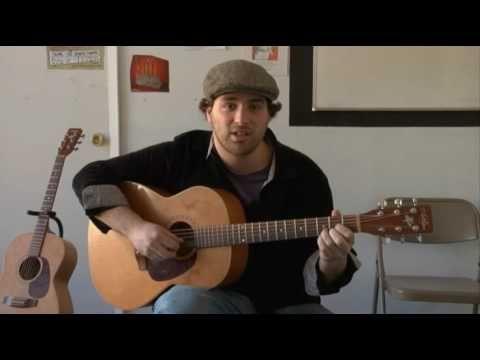 1000+ ideas about A7 Guitar Chord on Pinterest | D7 guitar chord ...