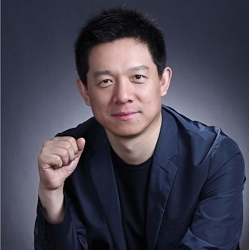 Jia Yueting --- With an aptitude for expertise that may match Tesla CEO Elon Musk, an equally young (2 years younger, actually) and motivated Chinese technology billionaire plans to surpass TESLA Motors In Electric Car Market - by venturing into the production of electric cars in China,