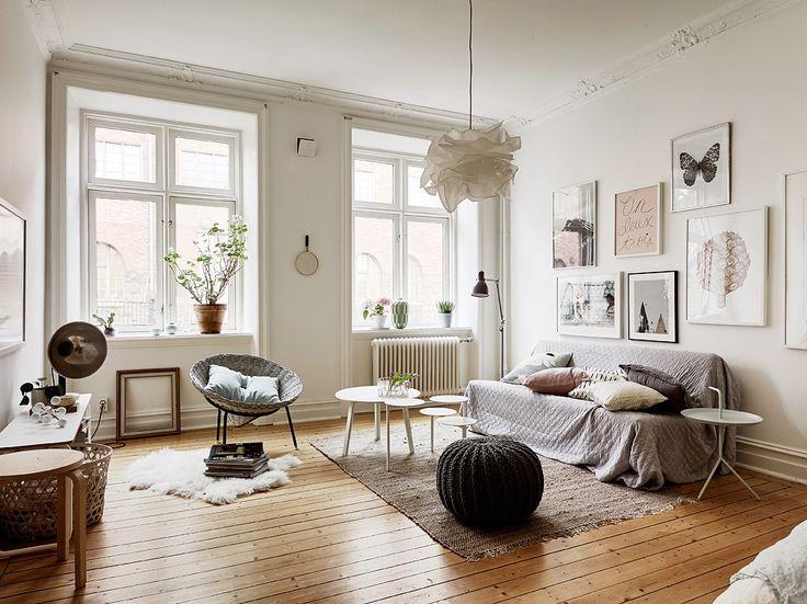 http://decordemon.blogspot.co.at/2015/03/nordhemsgatan-60-delightful-swedish.html