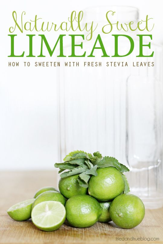 i quit sugar cookbook free pdf