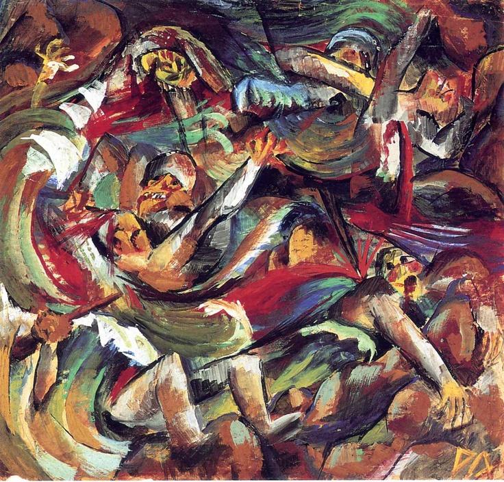 Otto Dix Painting 141.jpg