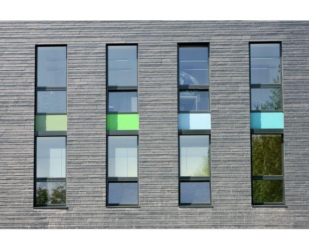 54 best Bardage en bois images on Pinterest Cottage, Residential - peinture revetement exterieur aluminium