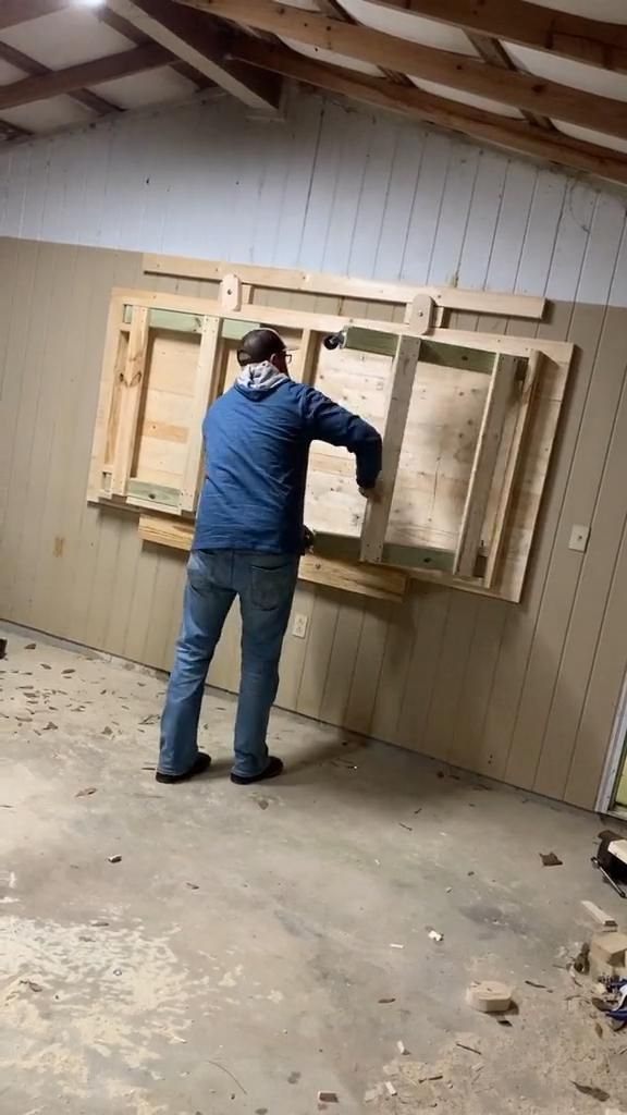 Woodworking Ideas Table, Woodworking Projects Diy, Woodworking Shop, Woodworking Plans, Woodworking Techniques, Woodworking Beginner, Diy Furniture Plans Wood Projects, Wood Furniture, Wood Shop Projects