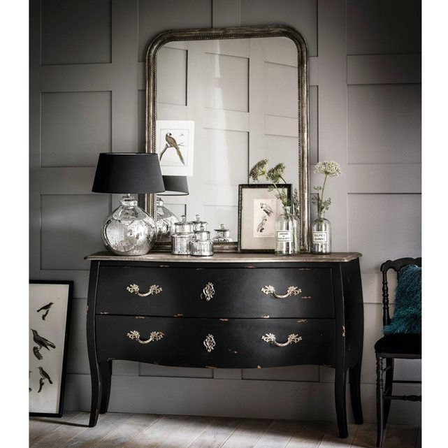 17 meilleures id es propos de pied de lampe sur pinterest lampe a pied verre pied et. Black Bedroom Furniture Sets. Home Design Ideas