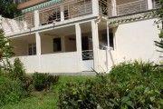 Location saisonniere d'un joli petit appartement - Peut  etre jumule au 526 - Location Appartement #Martinique #FortdeFrance