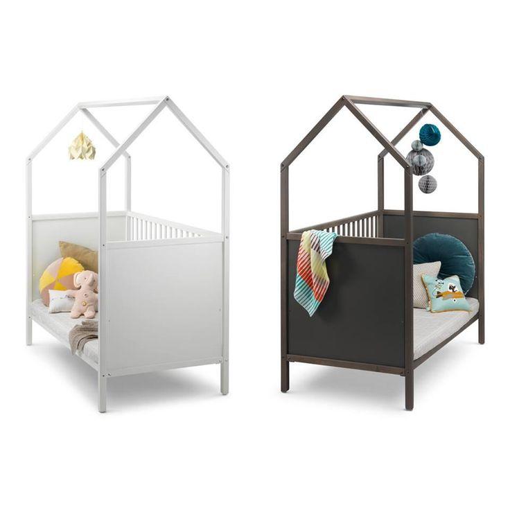 Mejores 638 imágenes de Stokke Home Nursery Collection en Pinterest ...