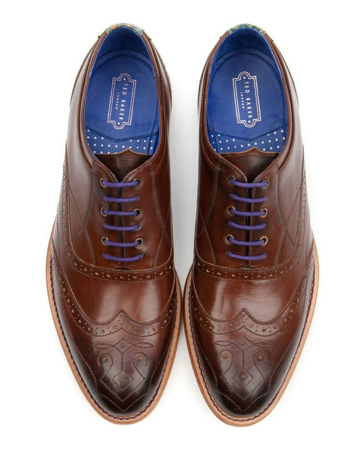 ted baker shoes very volatile absolute shoes for men