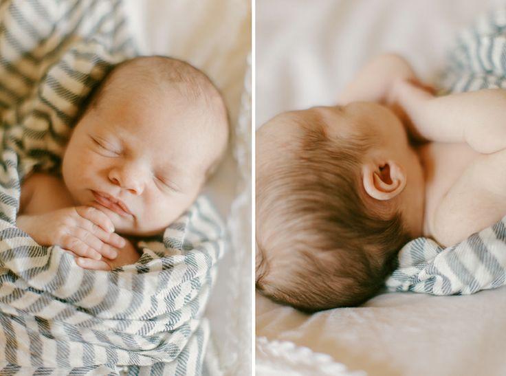Carolynn seibert photography newborn photography