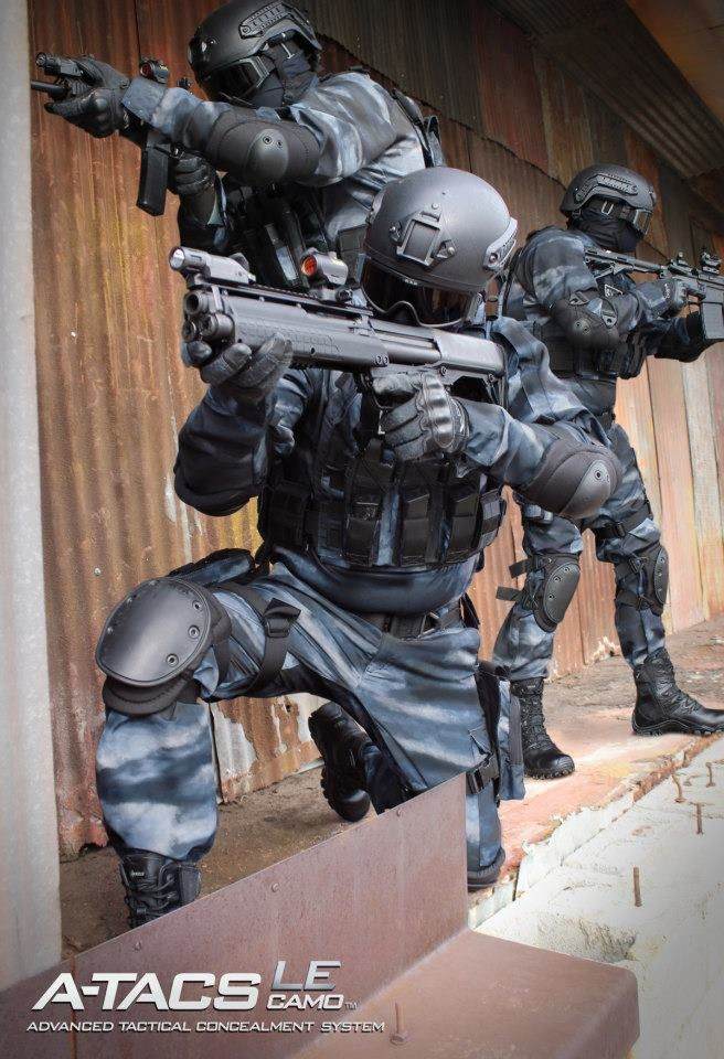 86 best images about Airsoft on Pinterest | Pistols ...