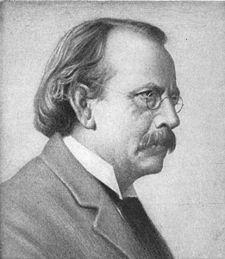 JOSEPH JOHN THOMSON 30 AĞUSTOS 83 YAŞINDA 1940 - J.J. Thomson, İngiliz Nobel Fizik Ödülü sahibi fizikçi (d. 1856)