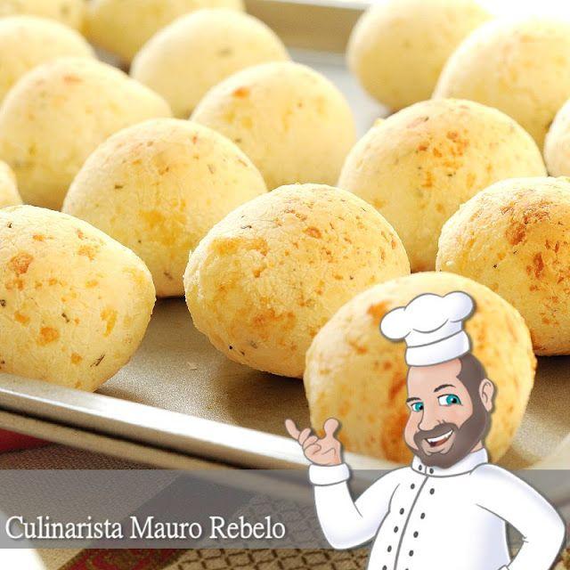 Receita PÃO DE QUEIJO MACIO FÁCIL COM CREAM CHEESE http://www.maurorebelo.com.br/2013/11/pao-de-queijo-macio-com-cream-cheese.html  Huuummm uma delícia!  #comida #delicia #aquitemfesta #delicious #food #instafood #instagood #likes #amocozinhar #lanches #amocaseirices #feitoemcasa #salgadinho #salgadinhos #maurorebelo #recomendo #degustaçao #foodexperience #masterchef #masterchefjr #maisvoce #love #instagood #beautiful…