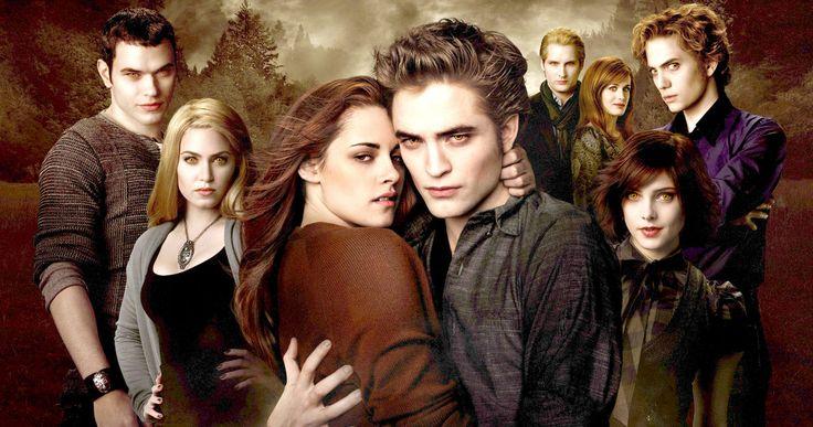 'The Twilight Saga' Will Continue with Short Film Contest -- 5 female filmmakers will be chosen to continue 'The Twilight Saga', with short films judged by Kristen Stewart and author Stephenie Meyer. -- http://www.movieweb.com/twilight-movie-saga-short-film-contest