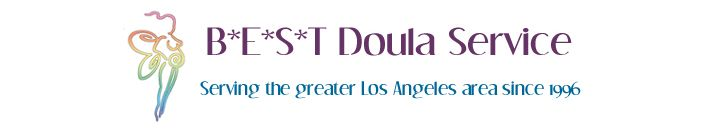 Great Resource for Doulas!!! She has all her paperwork available to view!