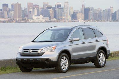 Honda Cr V Used Price - http://carenara.com/honda-cr-v-used-price-9183.html Used 2015 Honda Cr-V For Sale - Pricing amp; Features | Edmunds with regard to Honda Cr V Used Price Used 2015 Honda Cr-V For Sale - Pricing amp; Features | Edmunds with regard to Honda Cr V Used Price Honda Cr-V - New And Used Honda Cr-V Vehicle Pricing - Kelley Blue with regard to Honda Cr V Used Price Used Honda Cr-V Overview, Wholesale And Auction Sources with Honda Cr V Used Price Used Honda Cr-V