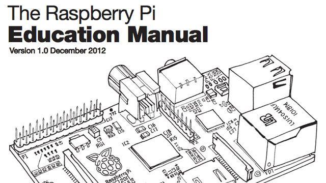 Best 25+ Raspberry pi projects ideas on Pinterest