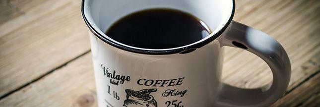 Quelle est la meilleure heure pour boire votre café