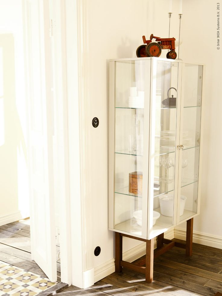 35 Best Mudroom Project Images On Pinterest Mudroom Bathroom And For The Home