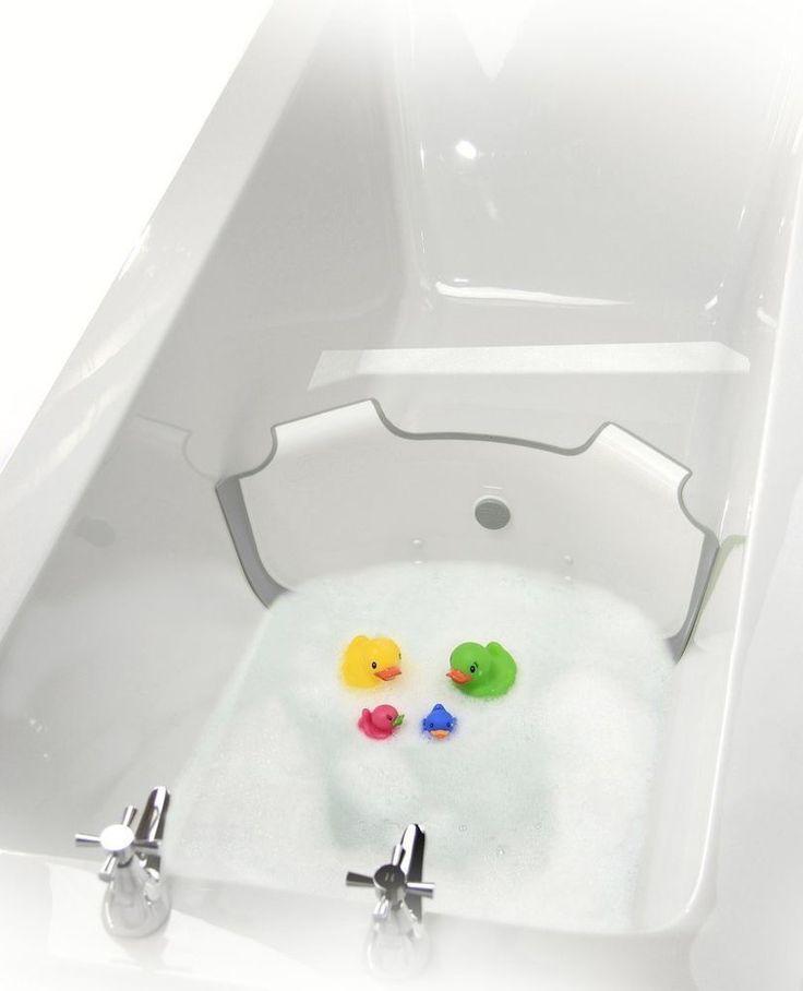Lovely Bath Tub Paint Big Painting Bathtub Solid Paint Tub Paint A Bathtub Young Painting A Tub Gray Can I Paint My Bathtub