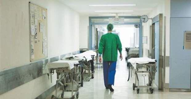 Ανασφάλιστοι Ροδόπης: Δωρεάν υγειονομική περίθαλψη για όλους τους ανασφά...