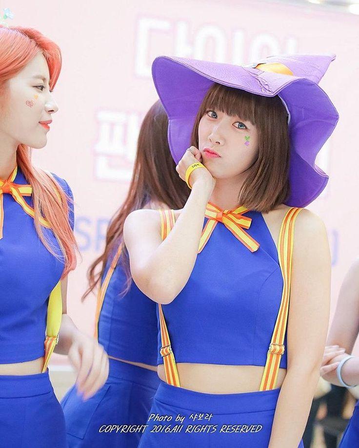 160924• Eunice @ Yeouido Fansign💕 ©샤보라 #kpop#MrPotter#dia#디이아#eunice#heehyun#jenny#yebin#eunjin#chaeyeon#eunchae#pretty#cute#exlikes#kpopf4f#kpopl4l