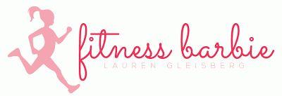 FitnessBarbie
