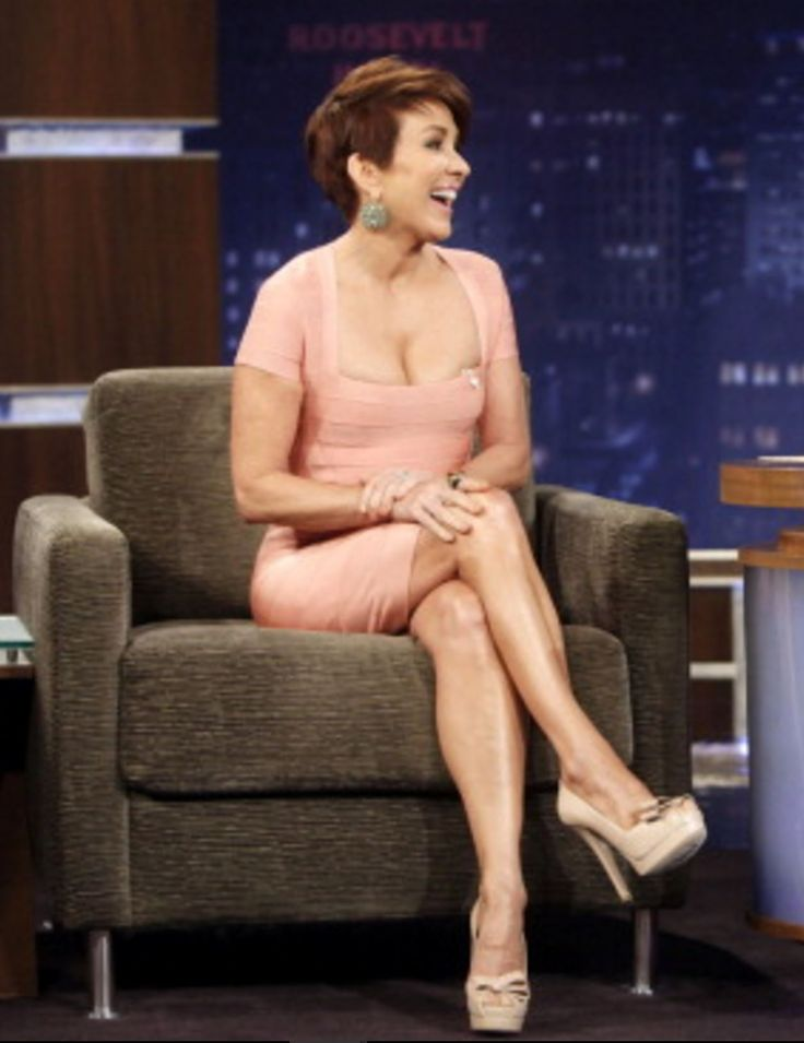Pin On High Heels Hobby, Including Celebrities Who Wear Them-5600