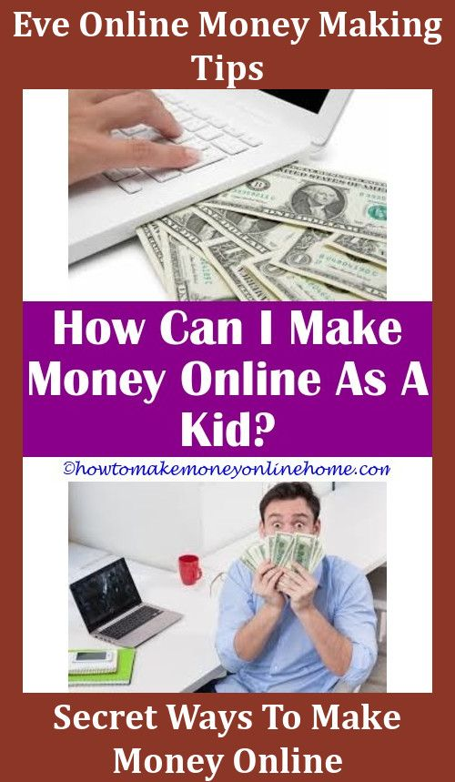 Earn Money Kindergarten – Make Money Online for FREE