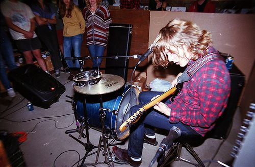 TY SEGALL TY SEGALL tysegalltysegall